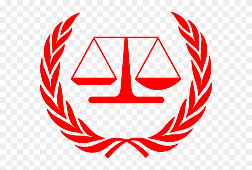 Advocate High Court Logo Png Clipart (#1149455).