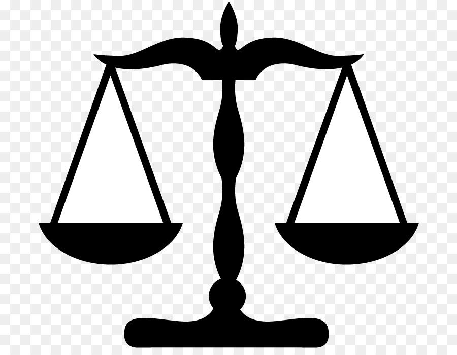 Symbol Balance.