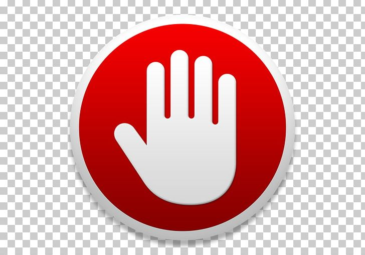 Ad Blocking Adblock Plus Adware Web Browser Advertising PNG.