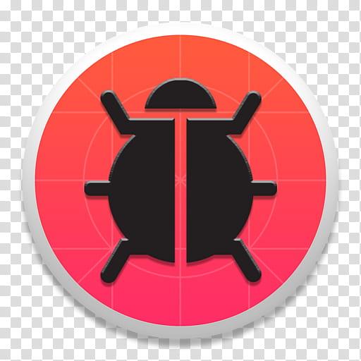 Apple Cartoon, Adware, MacOS, App Store, Computer Software.