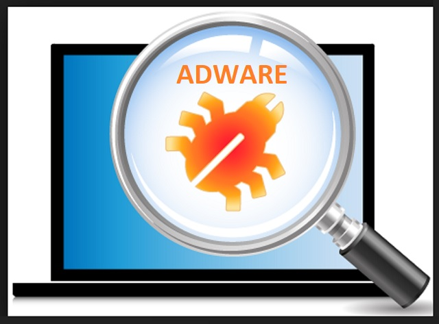 Yahoo! Powered Adware Removal.