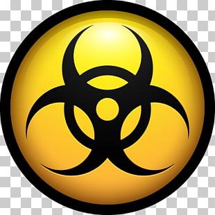 Malwarebytes Computer Icons Adware Computer virus, world.
