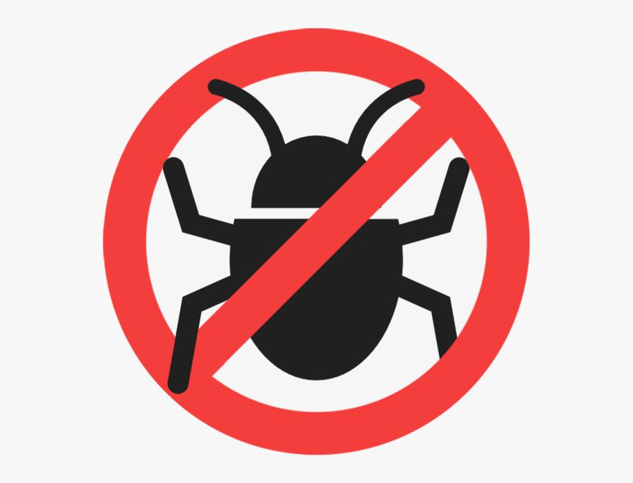 Antivirus Zap Virus & Adware Voros Innovation.