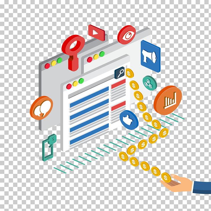 Google Shopping Adhost Aps Google AdWords, google ads PNG.