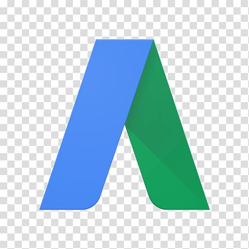 Google AdWords Advertising Digital marketing Logo Keyword.
