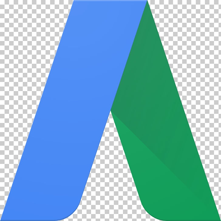 Google AdWords Advertising campaign Logo Google Analytics.