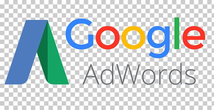 Logo Google Ads Google Keyword Planner Advertising, google.