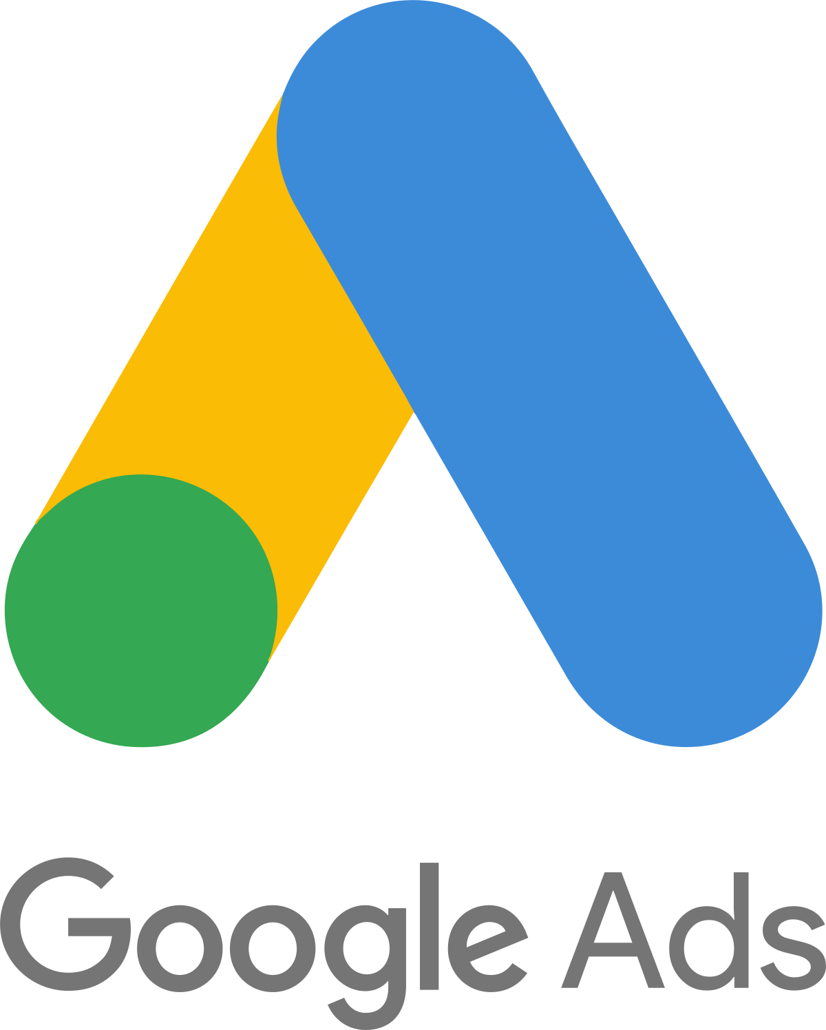Google adwords png, Google adwords png Transparent FREE for.
