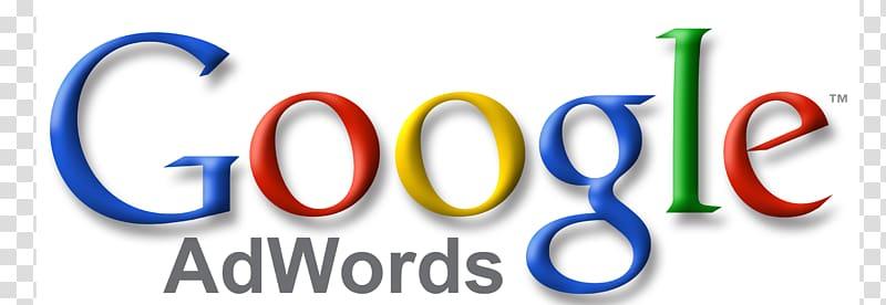 G Suite Google AdWords AdSense Google Search, google.
