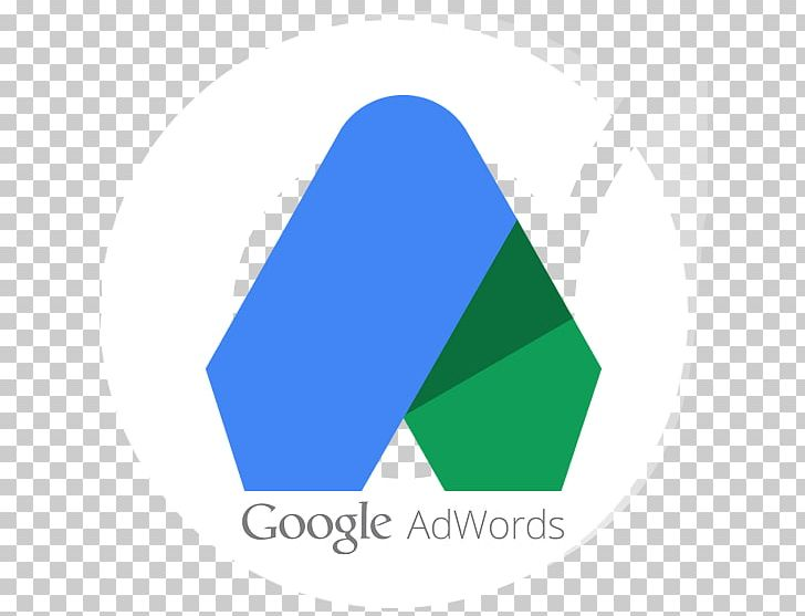 Logo Brand Google AdWords PNG, Clipart, Angle, Brand.
