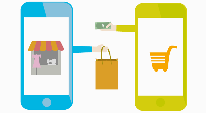 Should You Optimise AdWords Ads for Mobile?.