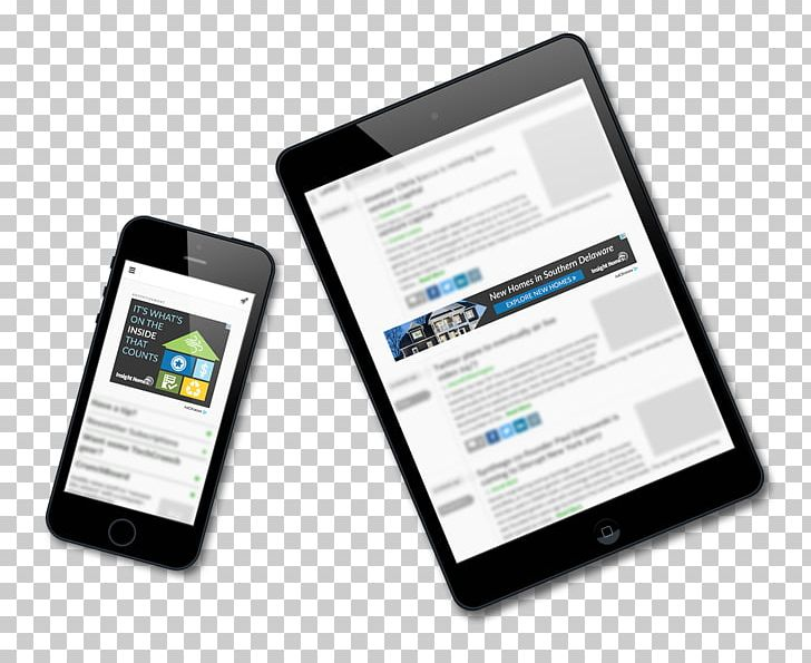 Smartphone Feature Phone Responsive Web Design PNG, Clipart.
