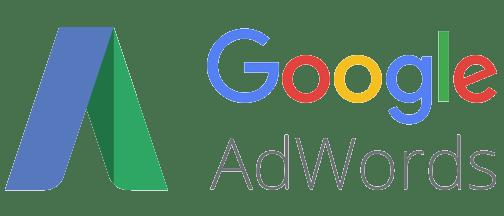 Google AdWords Integration.