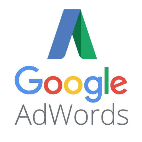 Download Free png Google Adwords PNG PlusPNG.co.
