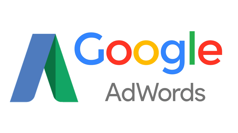 Google Adwords Logo Png (104+ images in Collection) Page 1.