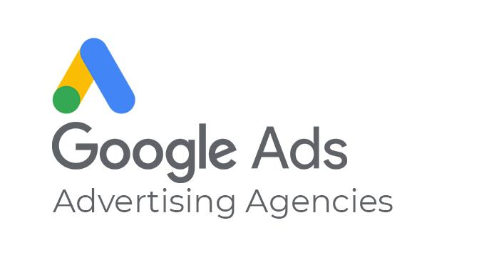 Best Google AdWords Advertising Agency 2019.