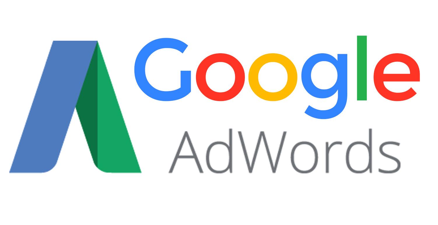 Google Adwords Logo PNG Transparent Google Adwords Logo.PNG Images.