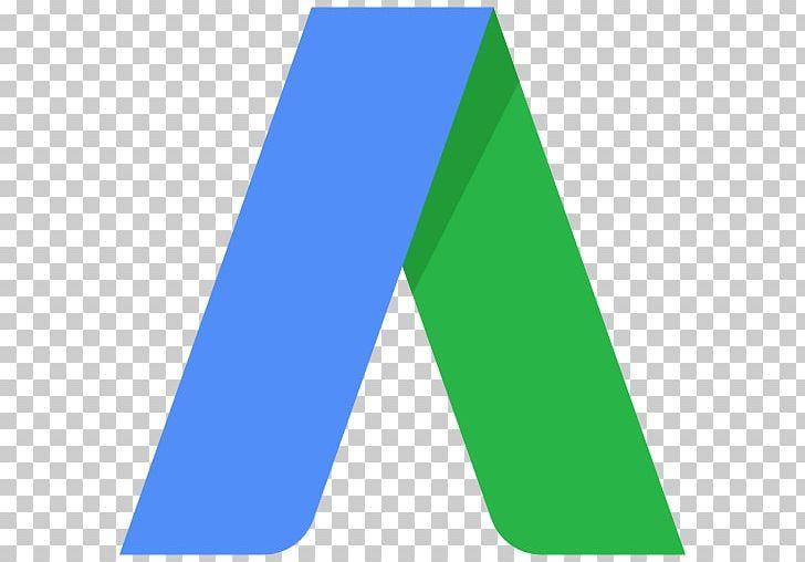 Google AdWords Pay.