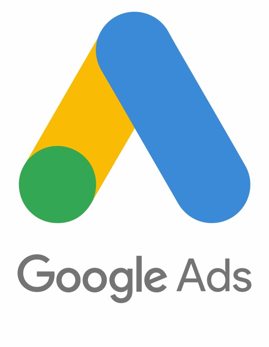Google Adwords Tauranga.