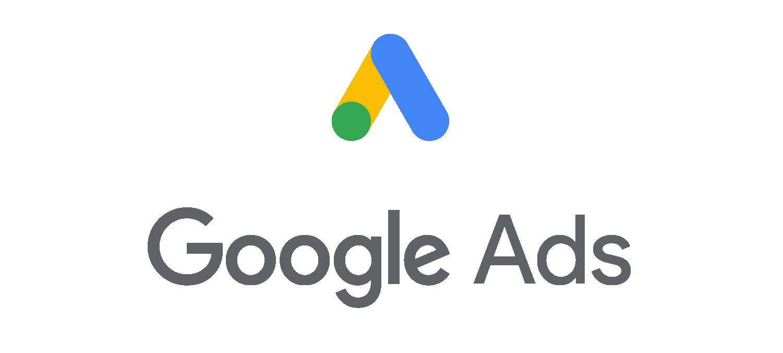 Top Changes in Google Adwords in 2017.