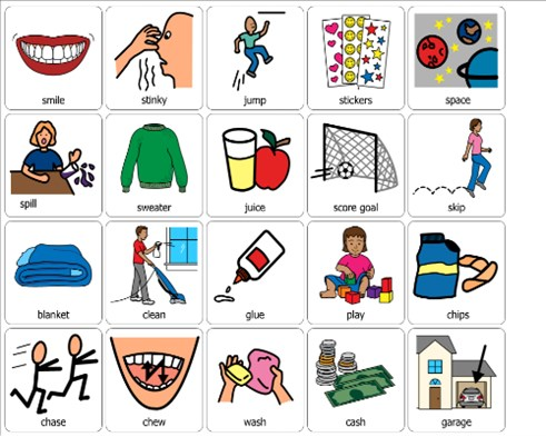 Aea267 clipart clipart images gallery for free download.