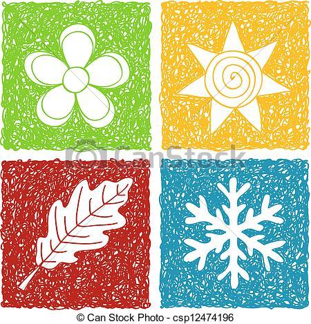 Season Illustrations and Stock Art. 596,871 Season illustration.