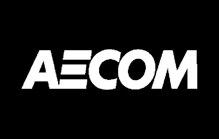 AECOM Technology Corporation.