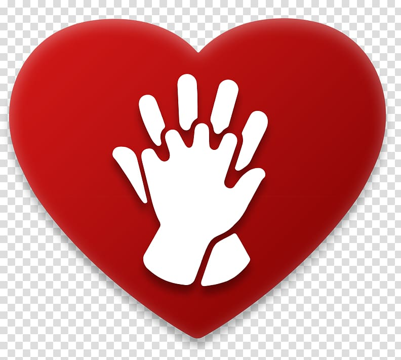 American Heart Association Frontline Health First Aid CPR.