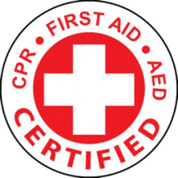 Red Cross Background clipart.
