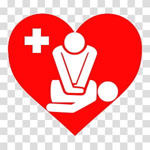 Automated External Defibrillators Defibrillation.