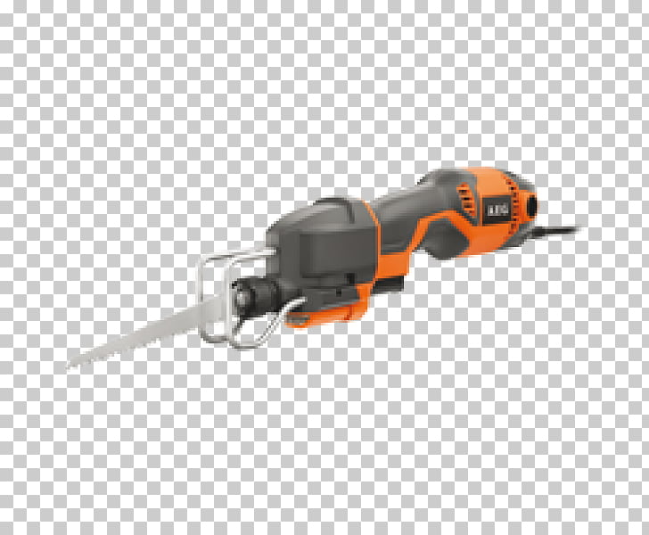 Saw Power tool AEG Makita, electric saw PNG clipart.