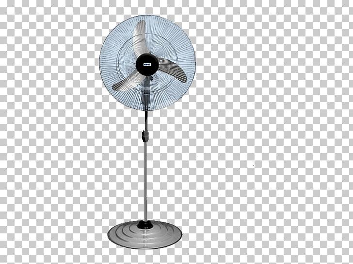 AEG Fan VL Table Ventilation HVAC, fan PNG clipart.