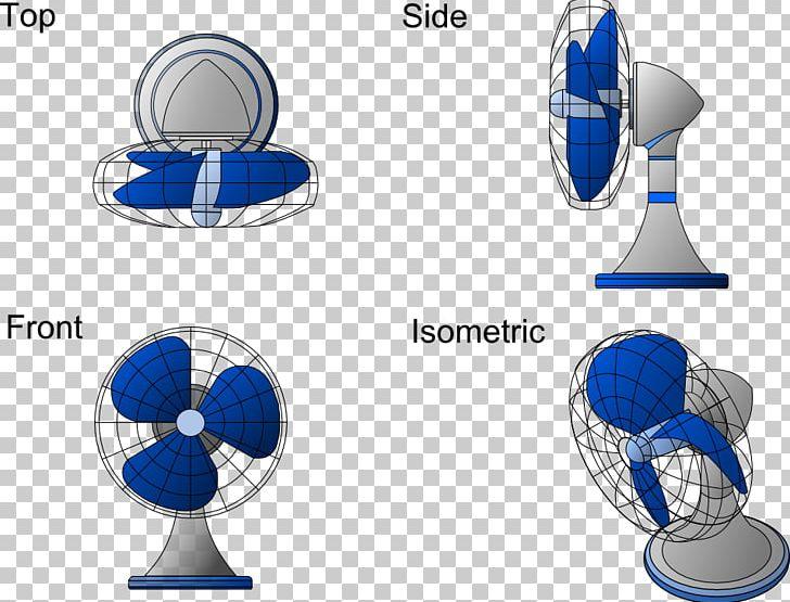 AEG Fan VL Nedis HQ FN32R Ventilation Hand Fan PNG, Clipart.