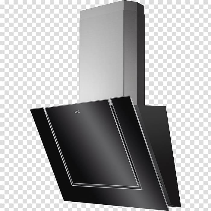 Exhaust hood AEG Kitchen Electrolux Cooking Ranges, kitchen.