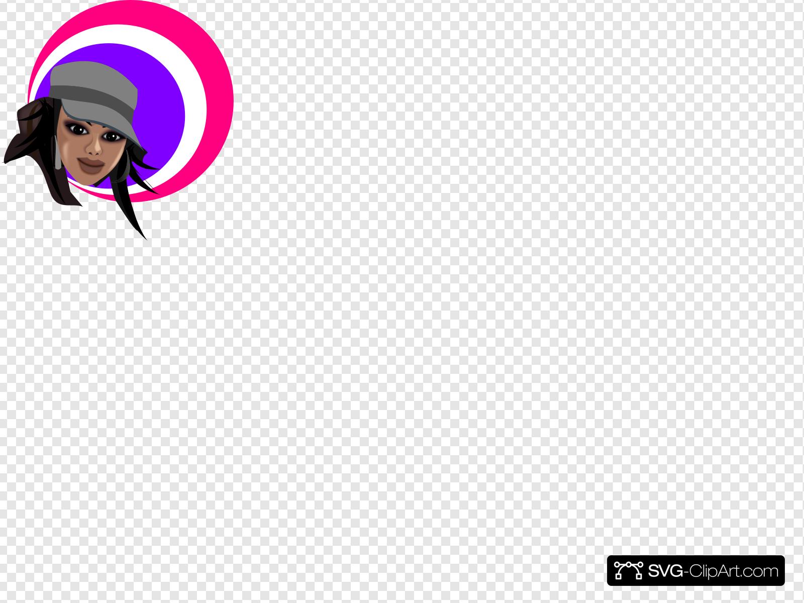 Aeg Logo Clip art, Icon and SVG.