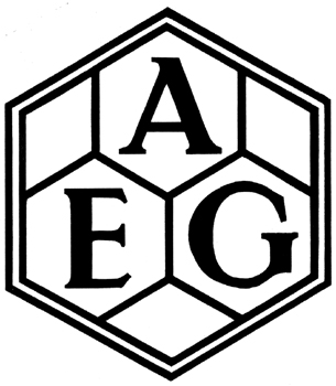 AEG AG (German company).