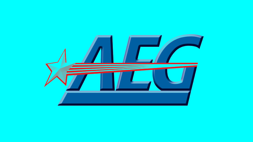 AEG Live Shakeup: Randy Phillips Out, Jay Marciano In as.