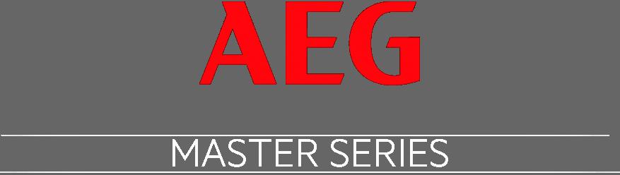 AEG Australia.
