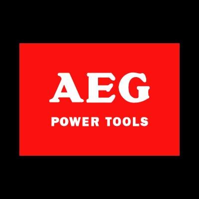 AEG Power Tools logo vector (.EPS, 187.61 Kb) download.