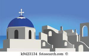 Aegean Clipart Royalty Free. 277 aegean clip art vector EPS.