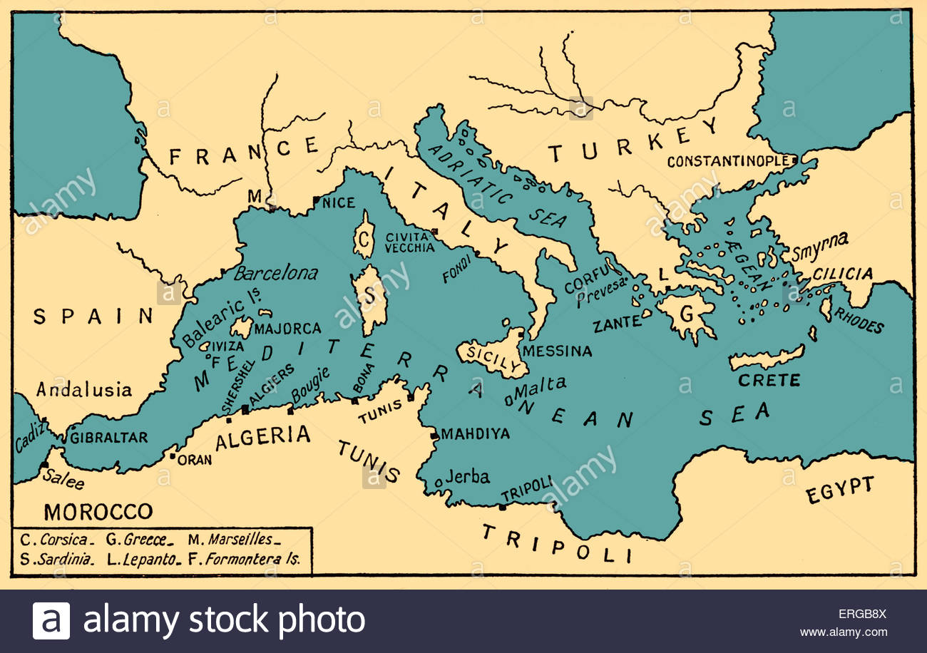 Clipart map ancient aegean sea.