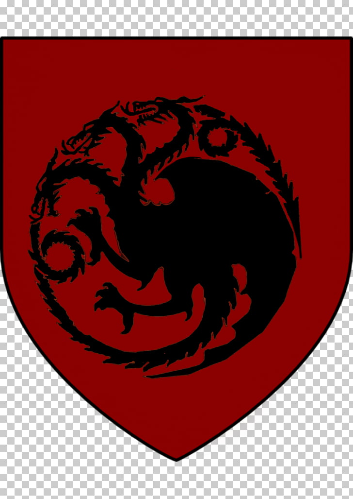 A Game of Thrones World of A Song of Ice and Fire House.