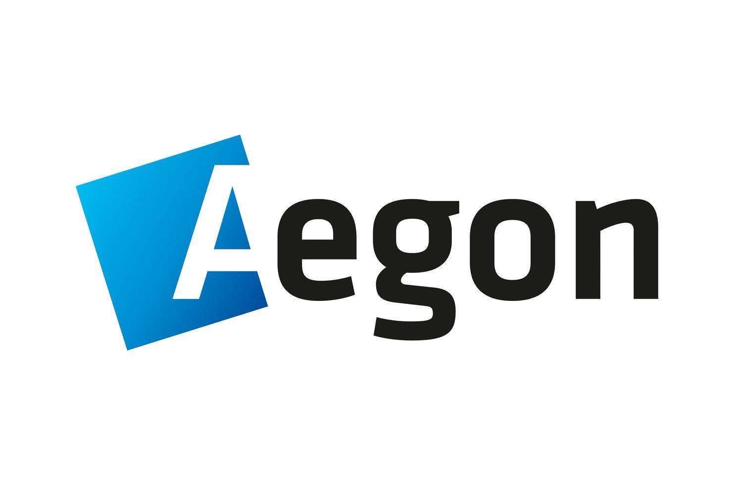 Afbeeldingsresultaat voor aegon logo.