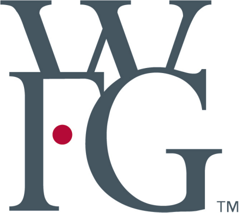 World Financial Group.