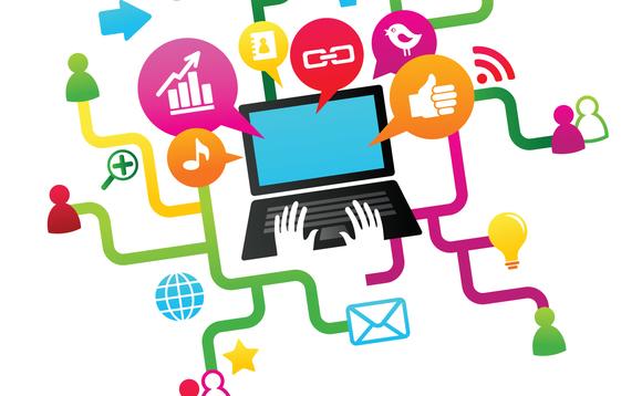 Aegon UK updates online protection application service.