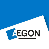 Aegon Employee Benefits and Perks.