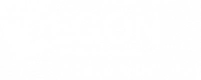 Aegon offers product training to 4,500 salespeople across country.