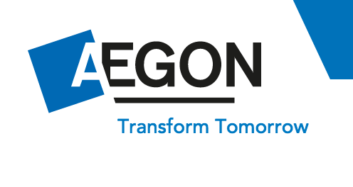 Aegon boss Grace admits annuities division could be sold.