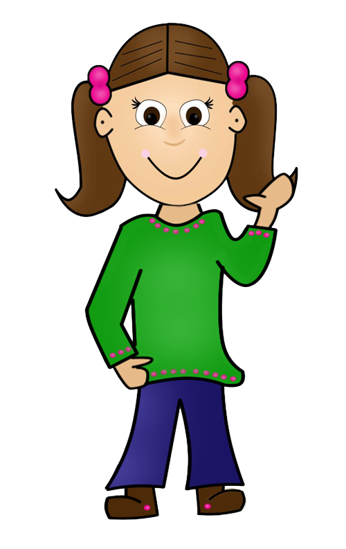 Free Myself Cliparts, Download Free Clip Art, Free Clip Art.