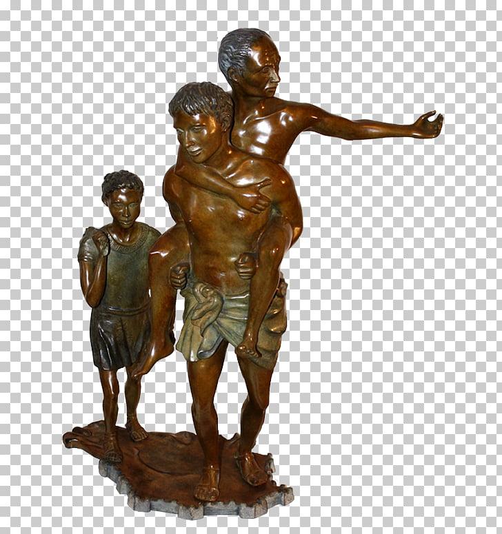 Aeneas Troy Venus Ascanius Anchises, venus PNG clipart.